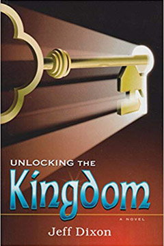 Unlocking the Kingdom - Chapter One