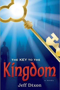 Key to the Kingdom - Chapter One